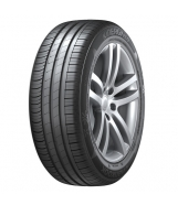 Hankook Kinergy Eco K425 175/65 R14 82T