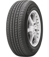 Hankook Optimo MEO2 K424 185/60 R14 82H